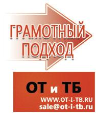 Интернет магазин охраны труда и техники безопасности stroitelhouse.ru стенды по охране труда в Ивантеевке
